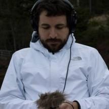 Francisco Castellanos's Profile on Staff Me Up