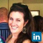 Rachele Friedland's Profile on Staff Me Up