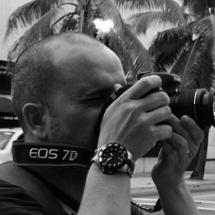 Eduardo Vieira's Profile on Staff Me Up