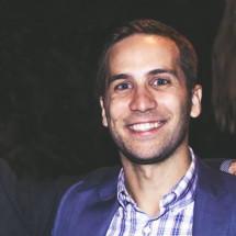Zachary Sundelius's Profile on Staff Me Up