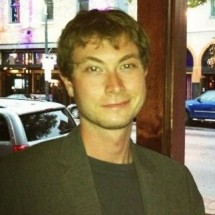 Brandon Cahela's Profile on Staff Me Up