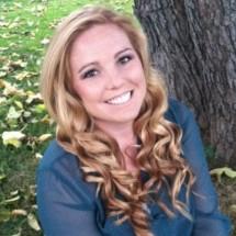 Olivia Wilcox's Profile on Staff Me Up