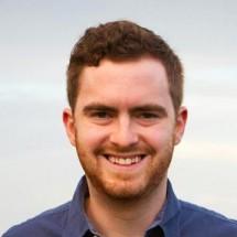 Jason Bartch's Profile on Staff Me Up