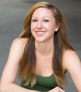 Grace Gasner's Profile on Staff Me Up