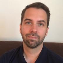Victor Kaufold's Profile on Staff Me Up