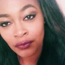 Stephanie Ugo's Profile on Staff Me Up