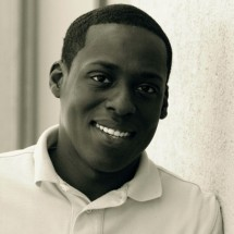 Omari Dear's Profile on Staff Me Up