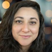 Mayra Diaz's Profile on Staff Me Up