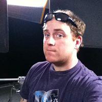 Nathan Beaman's Profile on Staff Me Up