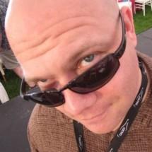 Jamie Waterman's Profile on Staff Me Up