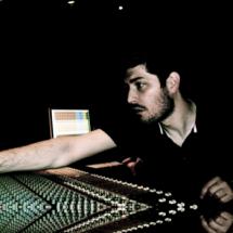 Davide Fant's Profile on Staff Me Up
