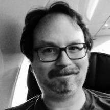 Chris Karwowski's Profile on Staff Me Up