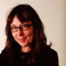Erica Harrison's Profile on Staff Me Up