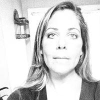 Lisa Solomon-Keel's Profile on Staff Me Up