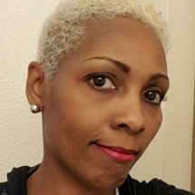 Lisa Wright's Profile on Staff Me Up