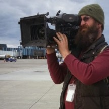 Joshua Skrobarczyk's Profile on Staff Me Up