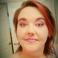 Mandy Ochs's Profile on Staff Me Up
