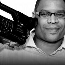 Bryan Johnson's Profile on Staff Me Up