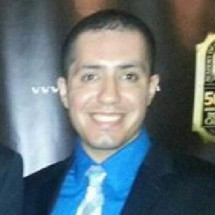 Carlos Marquez's Profile on Staff Me Up