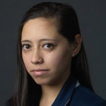 Ashleigh Coffelt's Profile on Staff Me Up