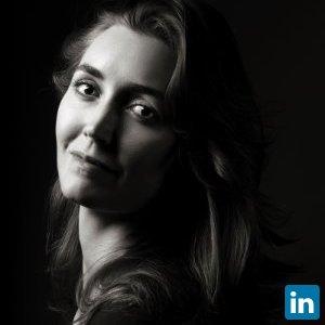 Sarah Loeppke's Profile on Staff Me Up