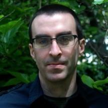 Shaun Farley's Profile on Staff Me Up