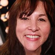 Aprile Lanza Boettcher's Profile on Staff Me Up