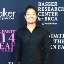 Michael Cuen's Profile on Staff Me Up