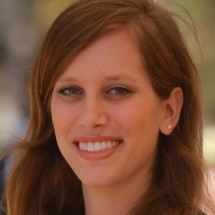 Miriam Neigus's Profile on Staff Me Up