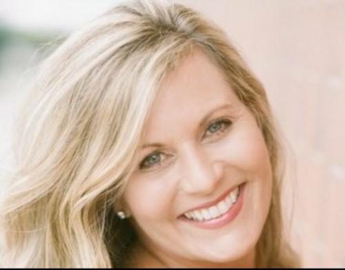 Kimberly Boyenger's Profile on Staff Me Up