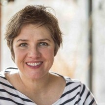 Amy Hubbard's Profile on Staff Me Up