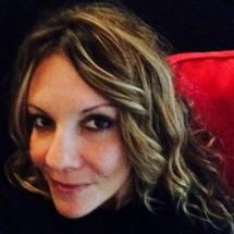 Melissa Rhines's Profile on Staff Me Up