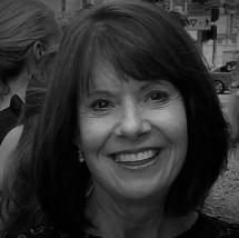 Marta Schmitz's Profile on Staff Me Up