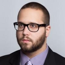 Kyle Wertz's Profile on Staff Me Up