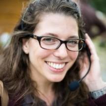 Tiffany Rae Deryeghiayan's Profile on Staff Me Up