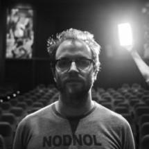 Matthew Levandoski's Profile on Staff Me Up