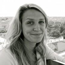 Elizabeth Kedrow's Profile on Staff Me Up