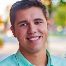 Jared Schappert's Profile on Staff Me Up