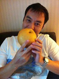 Alan Chow's Profile on Staff Me Up