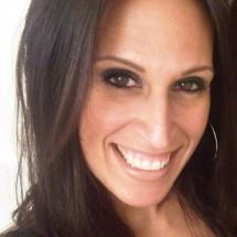 Dora Smagler's Profile on Staff Me Up