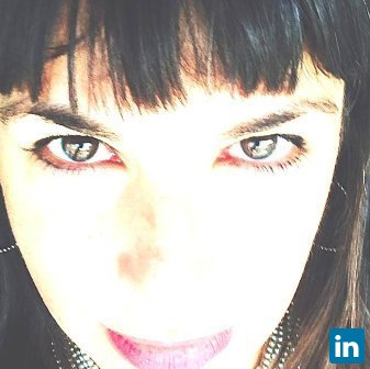 Mimi Bejarano's Profile on Staff Me Up