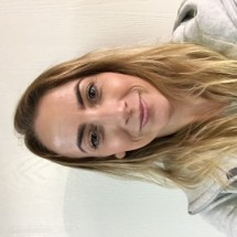 Alexandra Mckeown-Mann's Profile on Staff Me Up