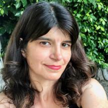 Erin Paullus - Lichtenstein's Profile on Staff Me Up