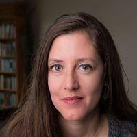 Lisa Cooper's Profile on Staff Me Up