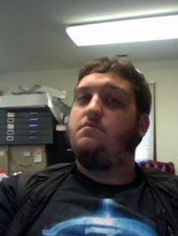Allen Parker's Profile on Staff Me Up
