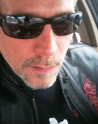 Robert Petril's Profile on Staff Me Up