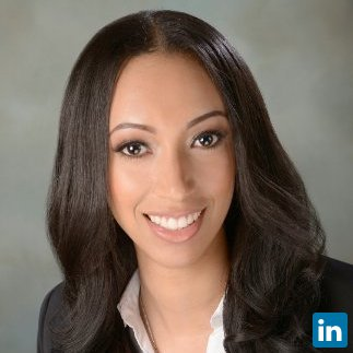 Vanessa Bryan's Profile on Staff Me Up