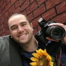 Elijah Sickel's Profile on Staff Me Up