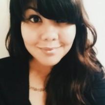 Sofia Pulido's Profile on Staff Me Up