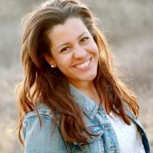 Anna McCree's Profile on Staff Me Up
